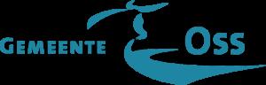Logo Gemeente Oss